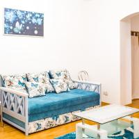 3 Bedroom apartment in Old Center