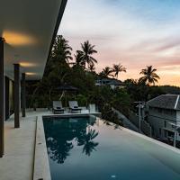 Villa Rahul