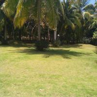 Villa Rancho Arriba 31