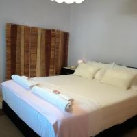Apartment  Mouzika house, Vathy Ithaca