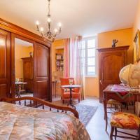 Chambres d'Hôtes Saint Roch