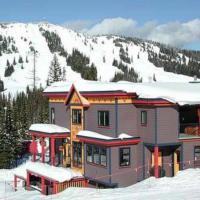 Vacation Homes by The Bulldog - Silver Lining