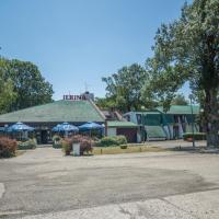 Motel Jerina