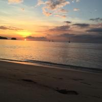 Slowlife Beach