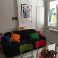 Appartamento Cuneo centro