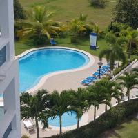 Guest house Playa Blanca Residence