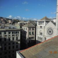 Loft Fronte Cattedrale