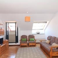 Apartamento Manuel Romano 7