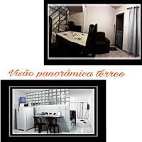 Duplex beira_mar de Lucena