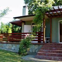 Vacation home Kosmaj