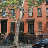 Boerum Hill Guest House