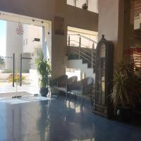 Hotel Abrar