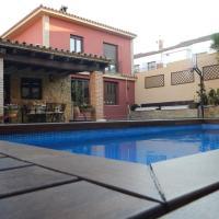 Casa Don
