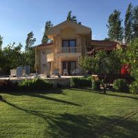 Villa Eanda
