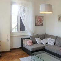 Joli appartement 3 pièces meublé à Carouge
