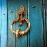 B&B Le Mas Turquoise - Spa-Color