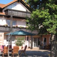 Birnbaumhof