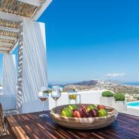 White & Co. Exclusive Island Villas