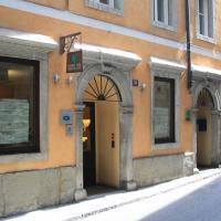 Boutique Hotel Albero Nascosto