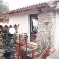 Casa Sica