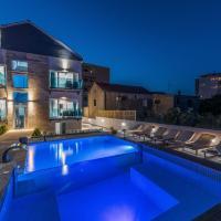 Luxury Apartments Villa Morea