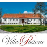 Villa Pastora Bed & Breakfast