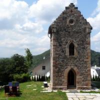 Bornmüllerturm