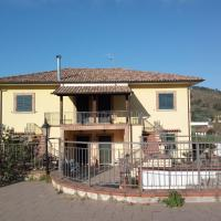 Villa Le Civette
