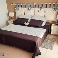 Pompei Suite
