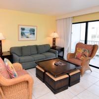 South Seas Beach Villa 2318 Condo