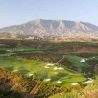 La Terrazas at La Cala Golf Resort