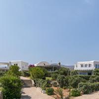 Villas  The Beachpath Opens in new window