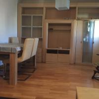 Apartamento Laura's