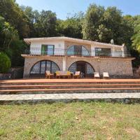Villa dei Tordi