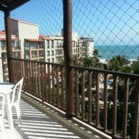 Acqua Resort Apart Hotel