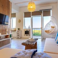 Vacation Home  Xrisi Bay Opens in new window