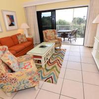 South Seas Beach Villa 2126 Condo