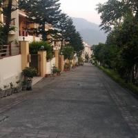 High View Cottage - Rishikesh