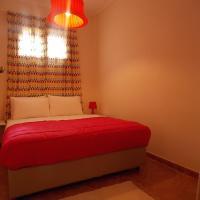 Filippos Resort III Golden