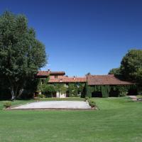 "Golf Club Verona "" Le Casette"""