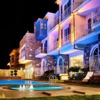 Nea Efessos