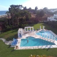 Andalucia Beach Apartament