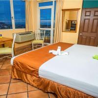 Best Western Hotel Posada Freeman Centro Historico