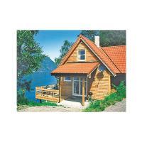 Holiday home Leikanger Hella Nr.