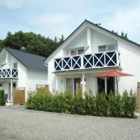 Haus Seeadler 6