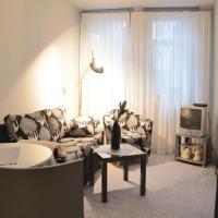 Apartment Großehofstr 04
