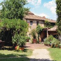 Holiday home Loc. Bagnoro