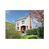 Holiday Home Les Cascatelles 05