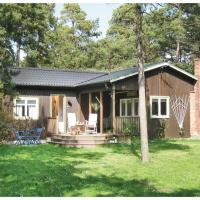 Holiday home Visby 3