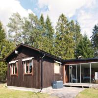 Two-Bedroom Holiday Home in Slite